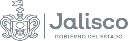 ¿Qué sigue para Jalisco?